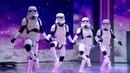 TOP 5 mejores bailes del mundo