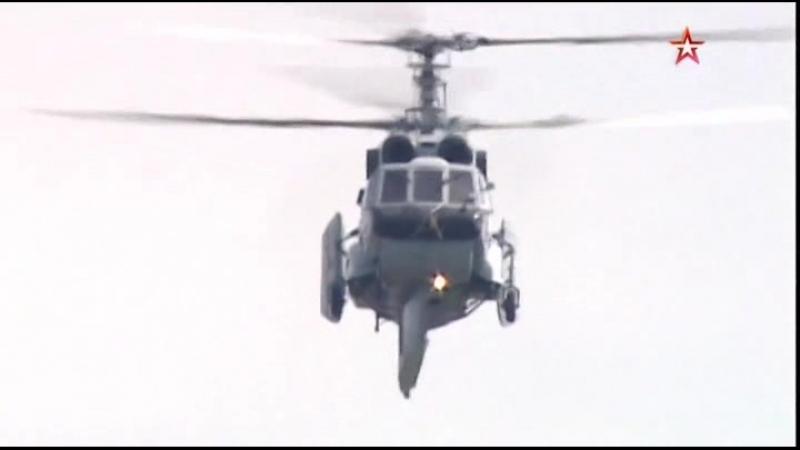 История вертолетов 4 серия 2018 смотреть онлайн без регистрации