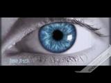 Capo di Capi - Здесь Capo (Official Music Video)