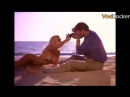 Baywatch pamela anderson becomes a model kissing part 2