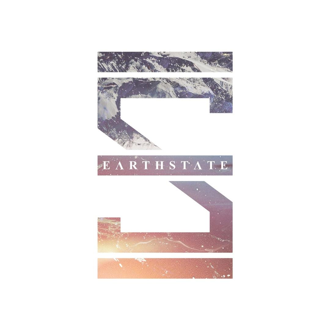 Earthstate – Earthstate (2019)
