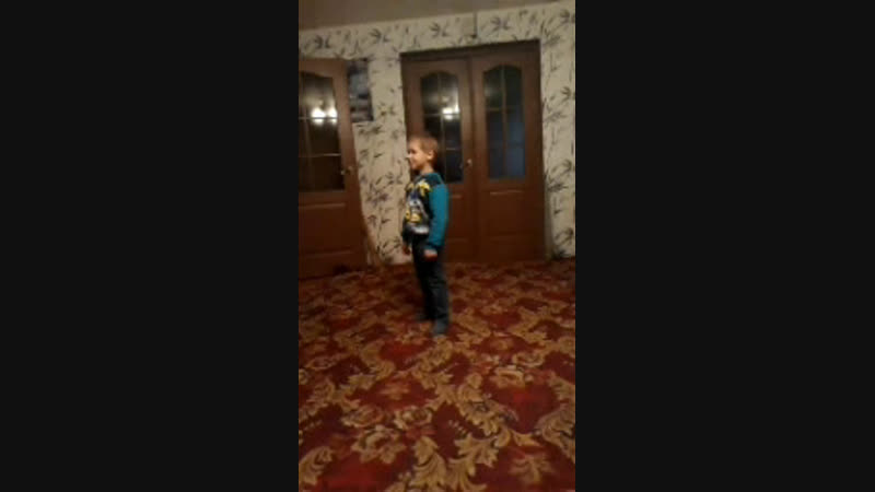 Вероника Жукова Live