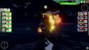 【艦これアーケード】5-5 潜水艦(パージ)で楽しく攻略 2/2(ボス昼戦)【おっそーい!】