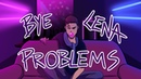 BYE LENA PROBLEMS /Пока Лена Проблем || Animation meme