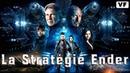 Film Science fiction extraterrestre Nouveauté Film Complet En Francais