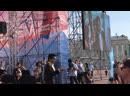 Фестиваль Опера-всем2019.Севильский цирюльник 4