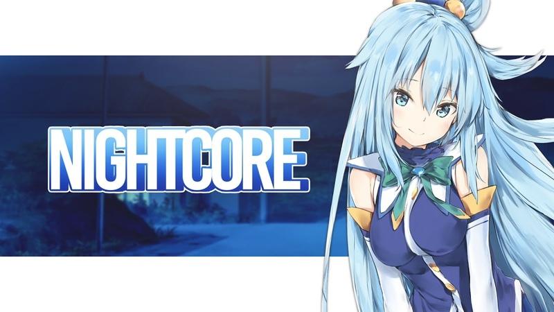 「Nightcore」→ Jar Of Hearts (Dj T.c. Hardstyle Edit)