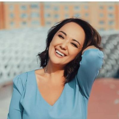 Лайла Султанкызы, Нур-Султан / Астана