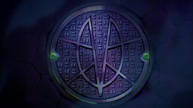 1 сезон 9 серия, часть А (оригинал, HD) (1080p).mp4