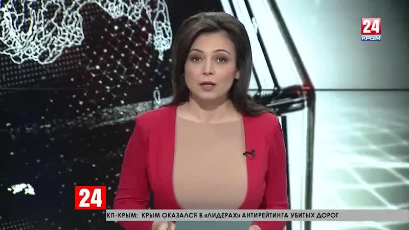 Федеральная служба безопасности разоблачила украинского агента Леонида Каплуна по прозвищу «Рыжий». Об этом сообщает пресс-служб