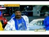 Snoop Dogg Ft. E-40, MC Eiht, Goldie Loc Daz Kurupt - Candy (Drippin Like Water)
