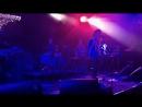 Группа «Чайка» - Новый мир. Концерт в клубе «Glastonberry» 21/09/18