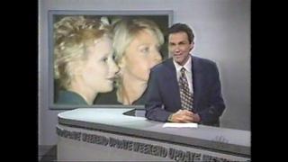 Norm Macdonald Shitting on Lesbians