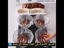 خبز الجبن والبقدنوس الرهيب مع الحلا اللذي15