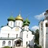 Русский клуб путешественников