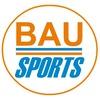 Bau Sports   интернет-магазин спортивной обуви