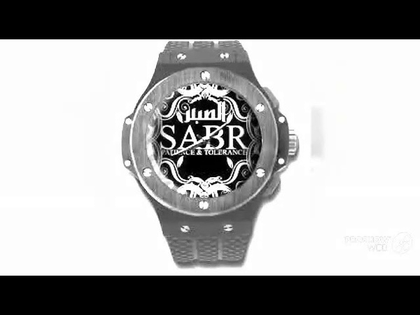 Часы SABR. Часы Сабр цена. Купить часы Сабр. Мужские часы Сабр. Часы SABR отзывы.