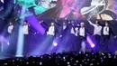 [fancam] 181021 Wanna One - Energetic @ 2018 Korean wave dream donation concert
