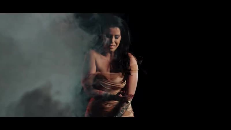 ( Албания ) Jonida Maliqi - Ktheju tokës - Eurovision 2019