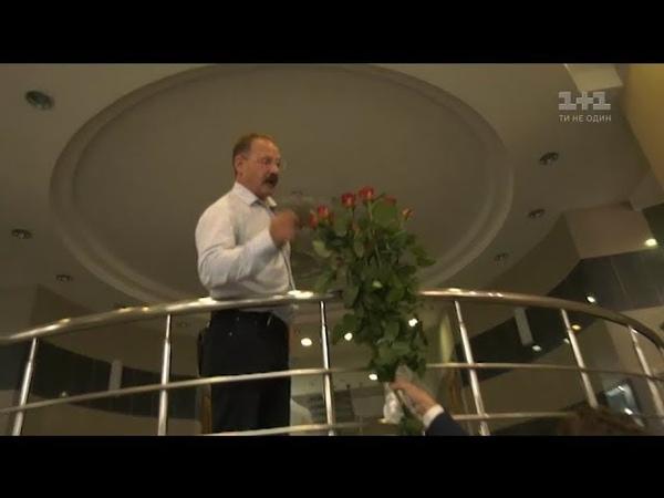 Олег Барна зрозумів, що його «розвели» журналісти «Грошей»