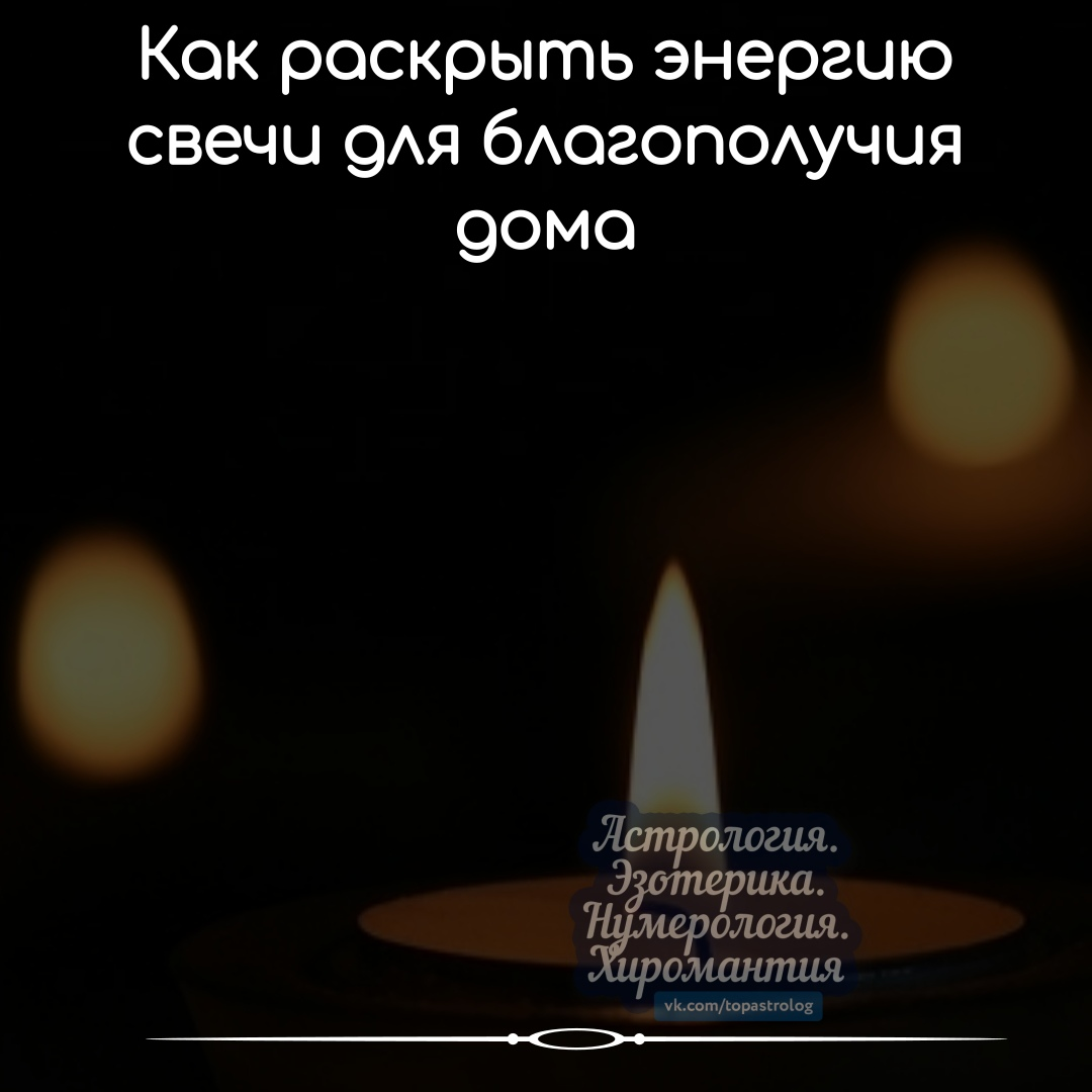 https://pp.userapi.com/c850628/v850628121/60a28/aRmYmlHYQFo.jpg