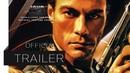 Maximum Risk Trailer Jean-Claude Van Damme