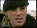 Прорыв боевиков Радуева из окружения в Первомайском