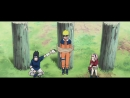 [ Team 7 | Naruto | Sasuke | Sakura | vine ]