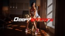 Luca Debonaire Chris Marina - I Can Be Your Hero (Club Mix)