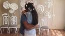 """Амир Набиуллин on Instagram: """"18.08.18 дата нашей росписи ) 15 августа 2014 года, я сказал Язиле, что через 3-4 года она будет моей женой. Я сдержа..."""