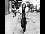 Janis Joplin - Buried Alive In The Blues