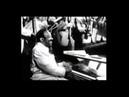 Wardell Gray Forgotten Tenor Documentary