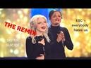 I'm Sorry Germany (0 Points) - the dank ass remix ESC 2019