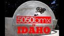 5050bmx Sessions: Idaho insidebmx