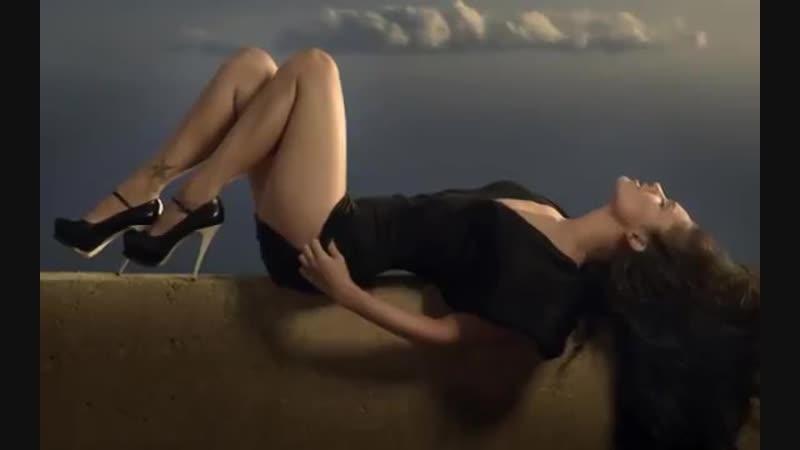 Красивый ролик о женщинах( Одиночество или свобода)