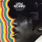 Little Richard альбом Cast a Long Shadow