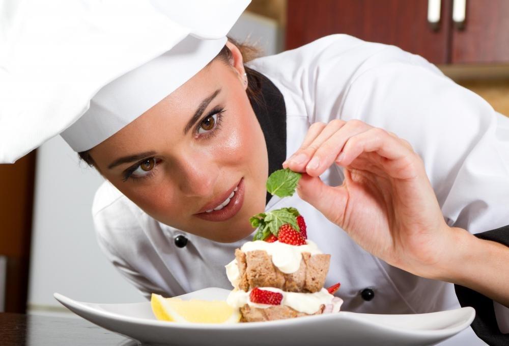 Важно знать, как разные шеф-повара определяют «низкоуглевод» перед выбором службы доставки.