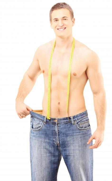 Кто-то, кто пытается похудеть, может сосредоточиться на еде с низким содержанием углеводов.