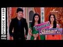 Sasural Simar Ka - 18th March 2015 - ससुराल सीमर का - Full Episode (HD)