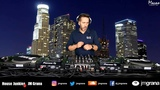 JM Grana In The Mix House Junkies (30-10-2018)