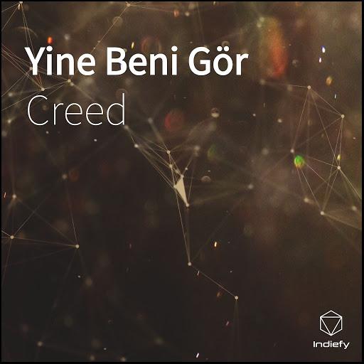 Creed альбом Yine Beni Gör