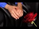 Нежные милые мамины руки