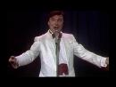 Karel Gott - Palast der Republik 1986, live mix