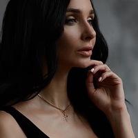 Стилист Борисова Марина