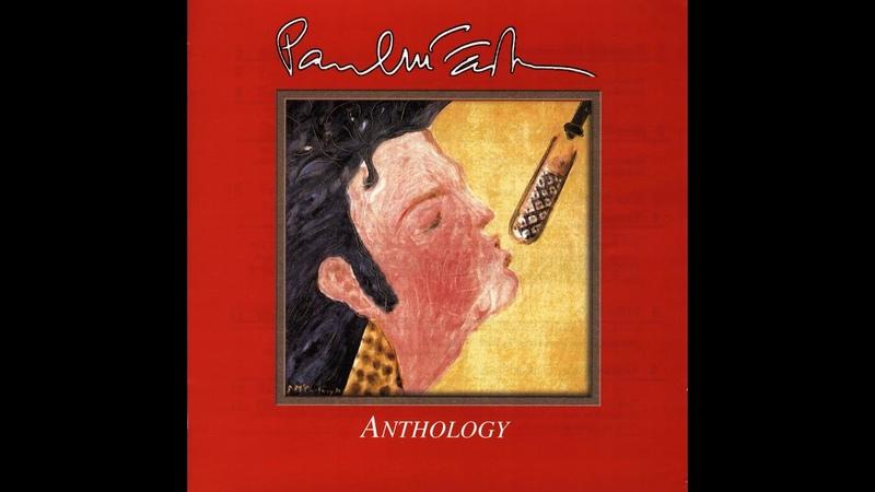 Paul McCartney - Anthology