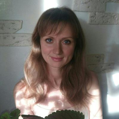 Наталья Иваненко-Аловацкая