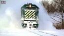 Disco 80s Modern Talking style 80s Momento Max Amor travel Fаnсу snow train faster drive mix