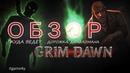 Grim Dawn Обзор Куда ведёт дорожка диабломана Обзор на одну из лучших ARPG Hack and Slash