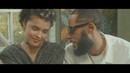 Izzy Hott Feat. The Musalini - White Burgundy (Official Video)