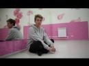 Брейк-данс в Детской школе танцев Частный центр творчества 116.dance